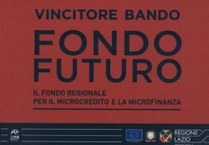 premio -fondo-futuro-