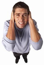 Rumori Molesti in casa per mancato isolamento acustico
