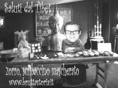 cartolina-dal-Tibet_01