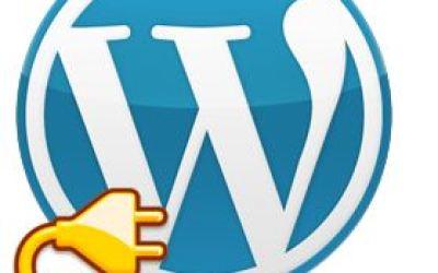 displaying recent posts in wordpress with wpml plugin