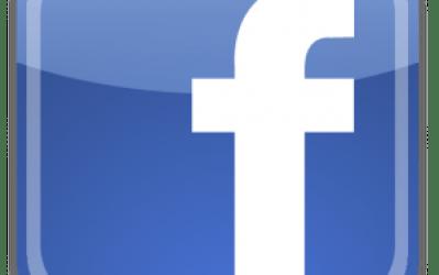utilities per interagire con facebook