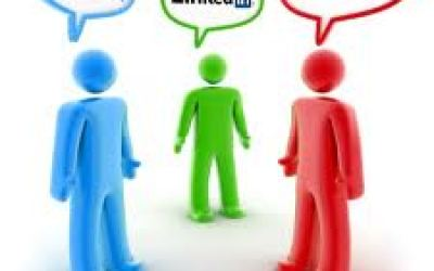 seminario sul social media marketing