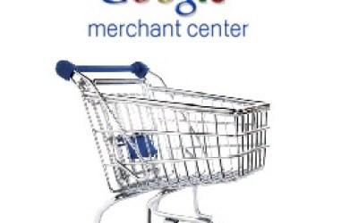 google merchant center e drupal ubercart