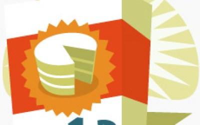 inviare mail con cakephp utilizzando un server smtp