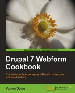 Webform trick & tips: autocomplete e accesso ai risultati