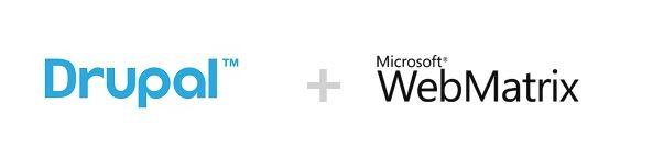 Drupal-Microsoft