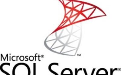 importare file sql molto grandi in microsoft sql server