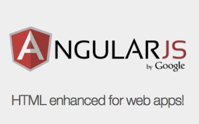 seo for your angularjs emberjs or backbonejs website