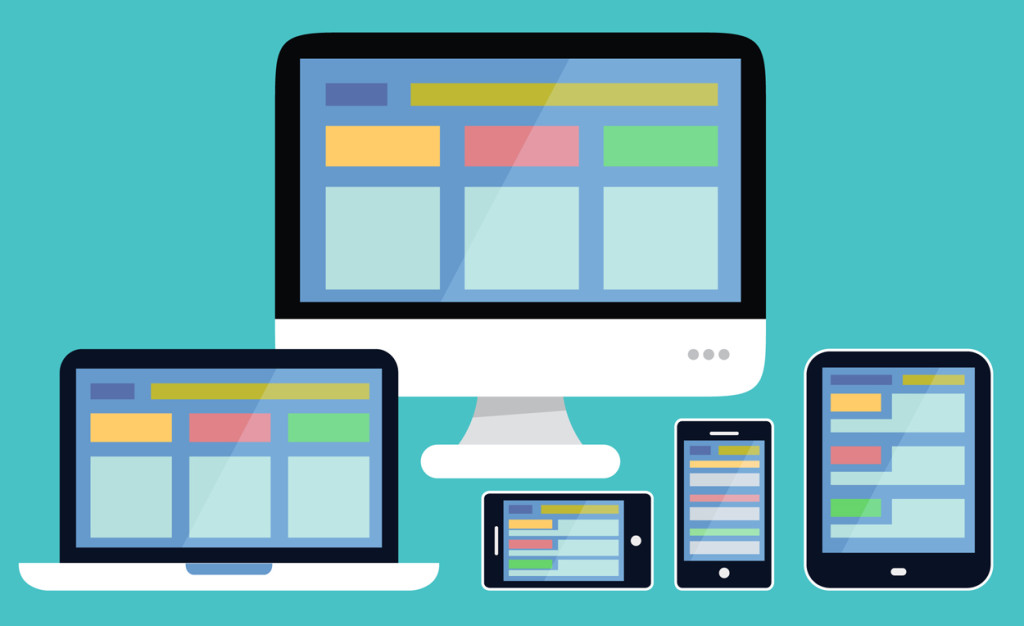 Case history: come rendere mobile-friendly uno sito che non prevedeva il responsive design