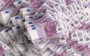 finanziamenti-europei-professionisti-370x230