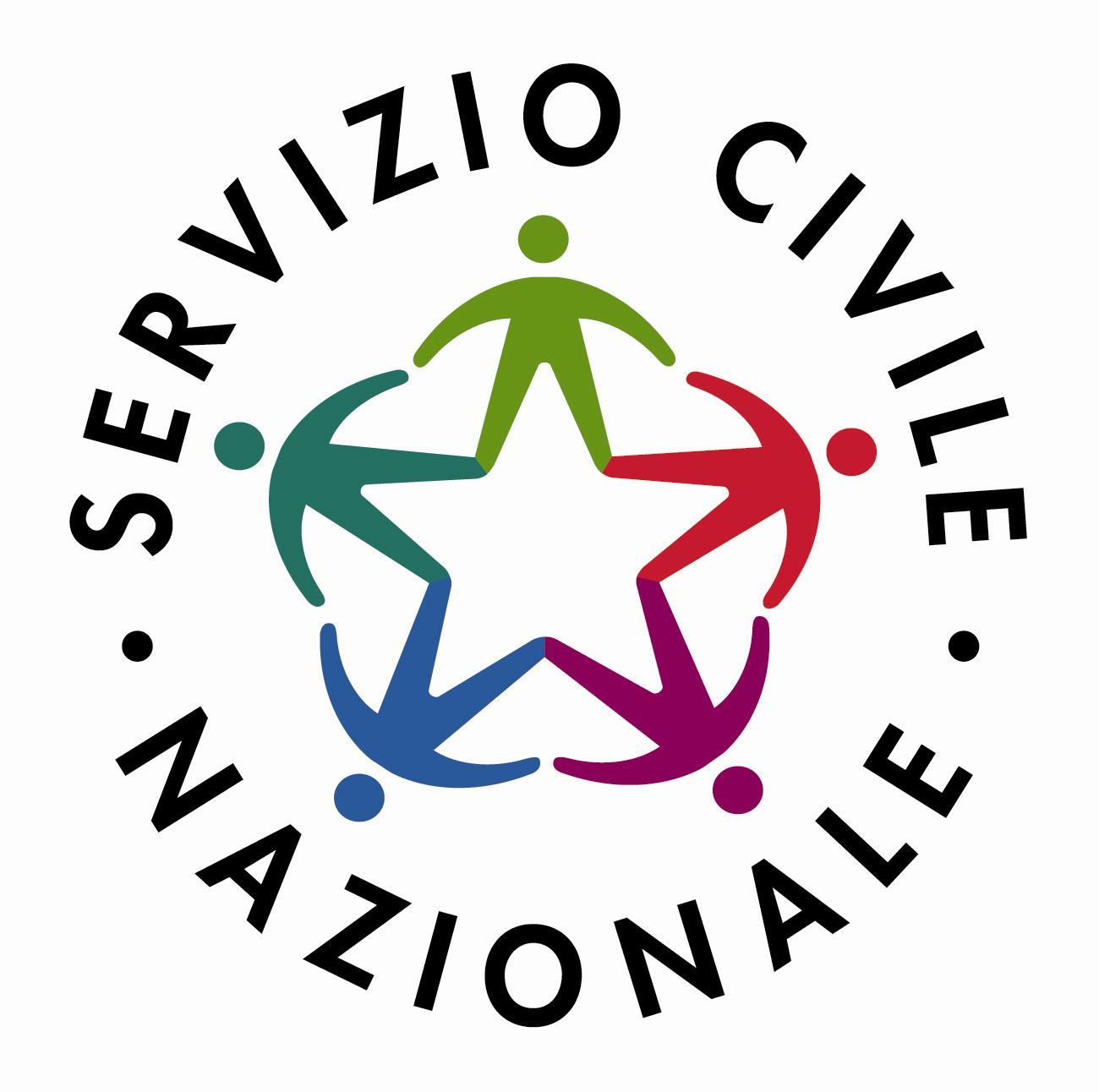"""Save the date: 8/07 scadenza bando """"Servizio Civile Nazionale"""""""
