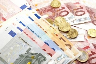 Contributi e finanziamenti Regione Sardegna