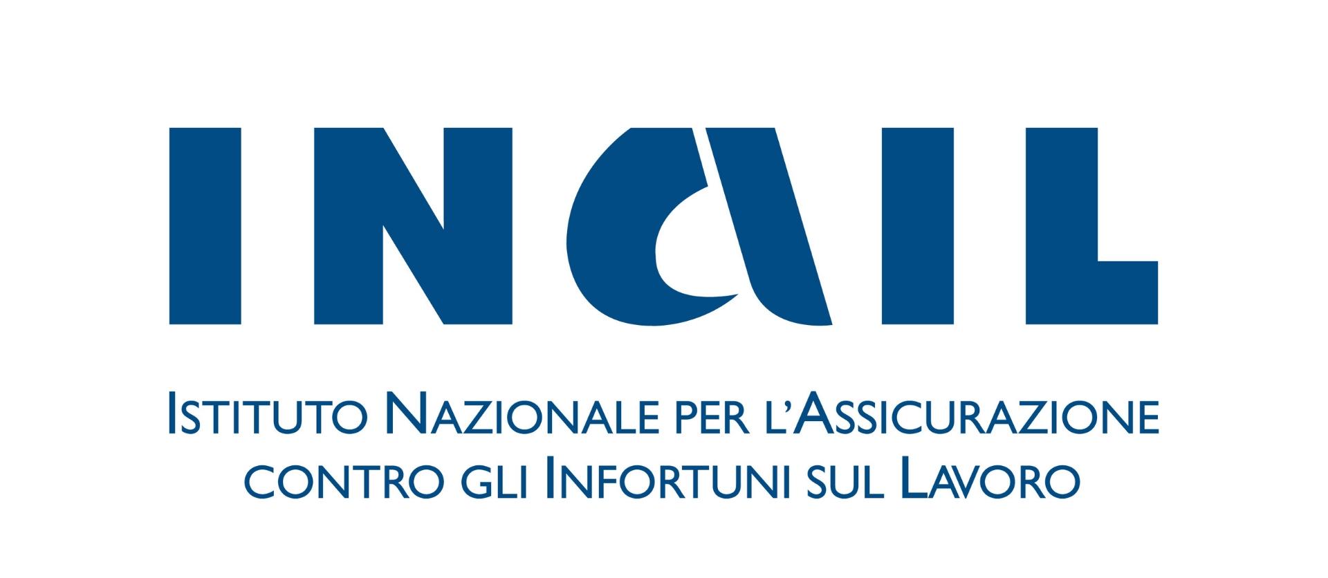 Autoliquidazione INAIL 2020: cosa è, come si organizza e quali sono le scadenze!