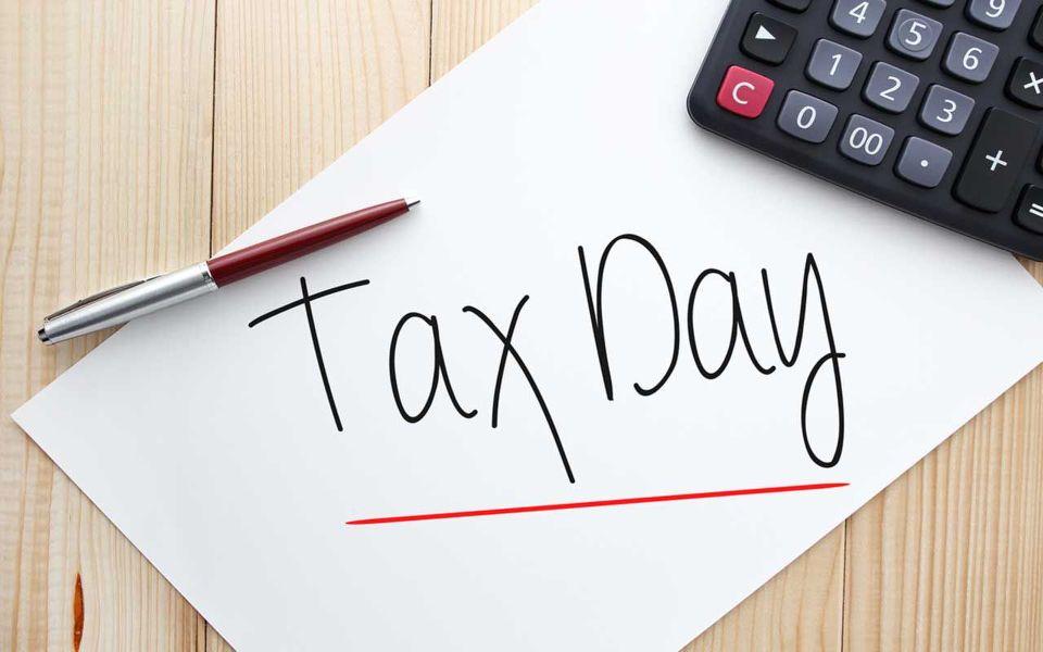 Tax day il 16 settembre 2020, scadenze fiscali: ecco cosa si paga