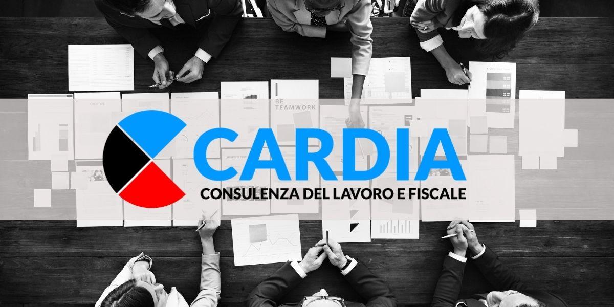 Consulenti del lavoro Sud Sardegna: cosa fa e perché è importante affidarsi a dei professionisti?