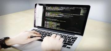softwre developer