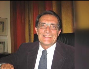Fedele Lasaponara