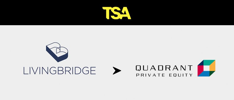 Quadrant invests in project consultancy TSA Management