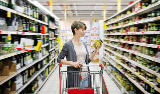 best shopping tips for new products