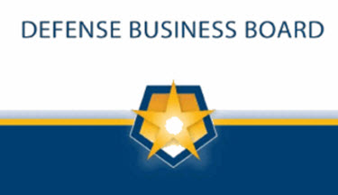 consultantsmind-defense-business-board-logo
