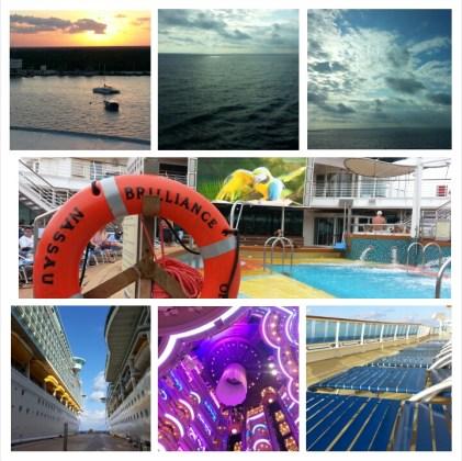 Consultantsmind Cruise