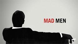 Mad-men-title-card