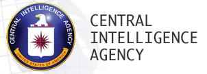 Consultantsmind CIA logo