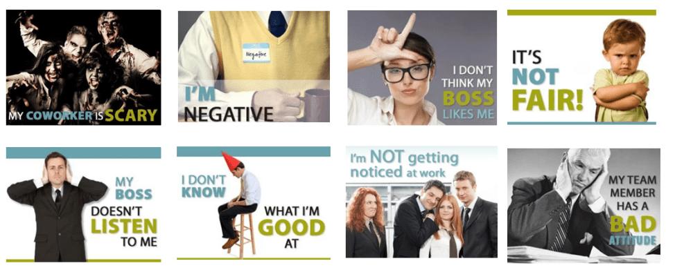 Consultantsmind - Workplace Therapist