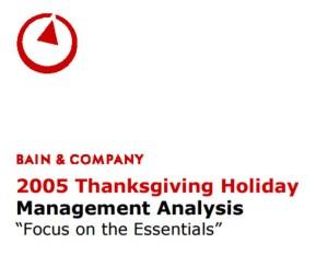 consultantsmind-bain-thanksgiving-logo