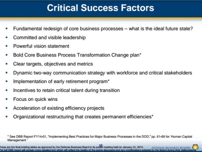 consultantsmind-pentagon-mckinsey-critical-success-factors