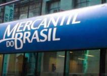 Consultar Fatura Mercantil do Brasil