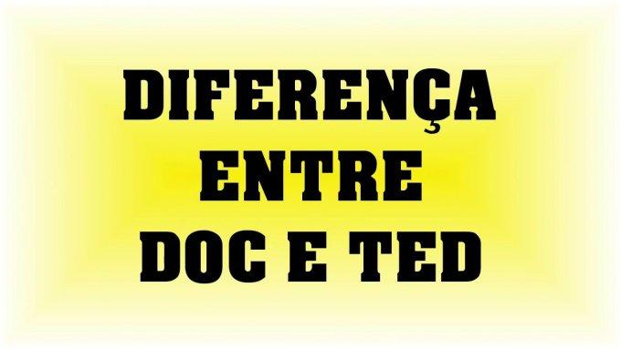 Ted e Doc
