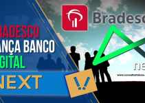 Banco digital next