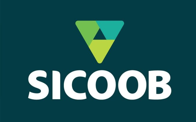 número do banco sicoob