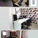 Consultaxx Services Office