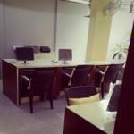 Karvenagar Office Workstations2