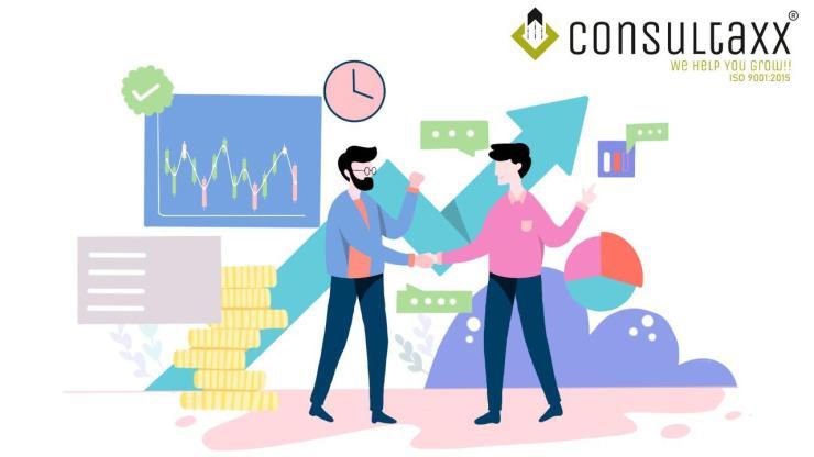 Consultaxx Consultations