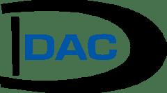 Davis & Associates Consulting, Inc.