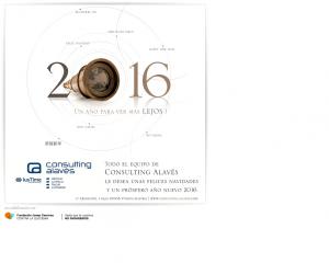 FELIZ NAVIDAD-ZORIONAK 2015