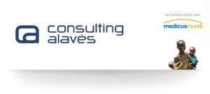 Consulting-Alaves Equipo de Trabajo