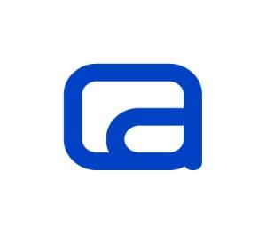 Consulting-Alaves Icono Web