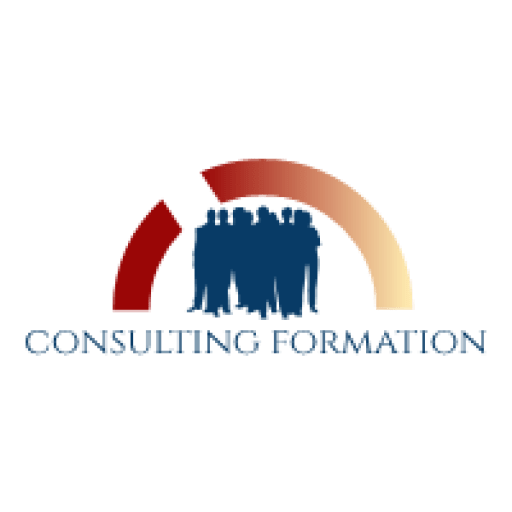 Consulting formation Toulouse Colomiers Martine DEVERSON