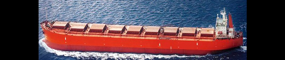 education, greece, courses, edutainment, academic, university, universities, college, colleges, bulk carrier, shipping