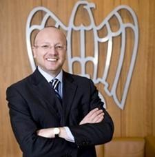 Vincenzo Boccia eletto presidente designato di Confindustria