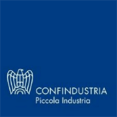 Introduzione al Lean Management per Piccola Industria