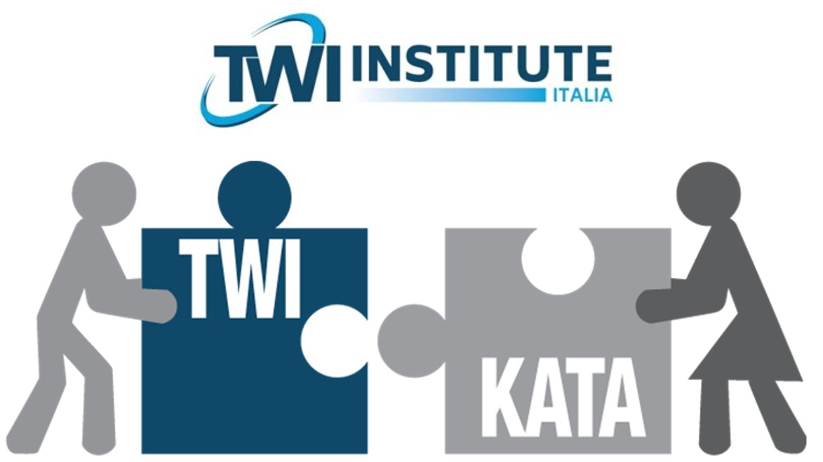 TWI Institute partner MPS Consulting