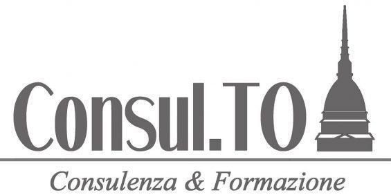 Consul.TO