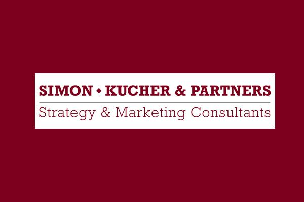 Prsentation Du Cabinet De Conseil Simon Kucher