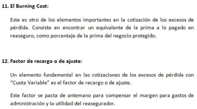 caracteristicas-de-contratacion-1-5