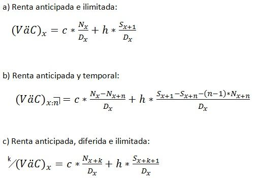 aritmetica-1